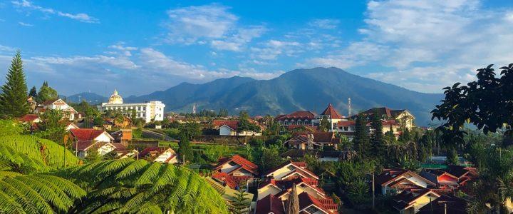 Atracciones imprescindibles del sudeste asiático