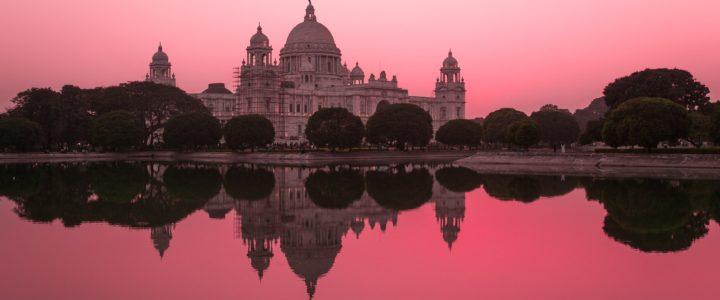 Consejos para viajeros novatos: India