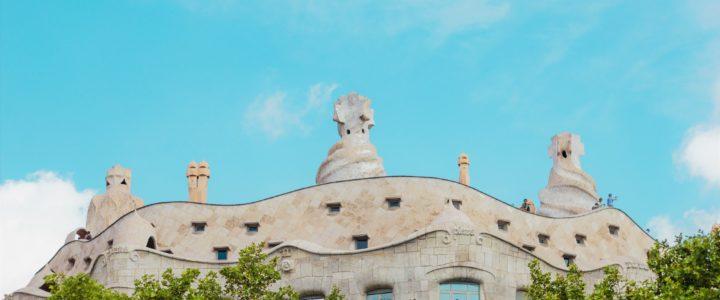 Visitar Barcelona por primera vez: consejos y trucos